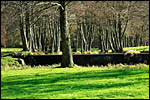 photo Paysage du Morvan