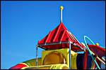photo Les couleurs Mc Donald