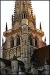 photo La Cathédrale Saint Lazare