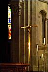 photo Crucifix