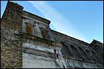 photo La Porte Saint-André