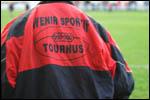 photo Avenir Sportif Tournus