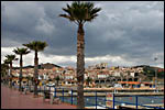 Galerie Banyuls-sur-mer