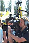 photo Le cameraman