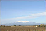 photo Le Pic du Canigou