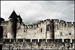 photo Carcassonne