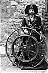 photo Capitaine Crochet