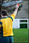 Galerie Un match de rugby qui tourne mal
