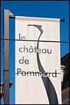 photo Château de Pommard