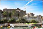 photo Le Château Royal à Collioure