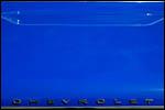 photo Chevrolet