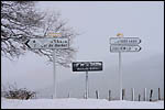 photo Le Col de Sibérie