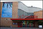 photo La Comédie de Reims