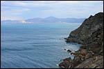 photo Les côtes d'Espagne