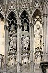photo Les rois à Reims