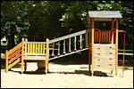 photo Attractions pour les enfants