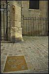 photo Dijon - « La chouette »