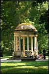 photo Le temple de l'Amour
