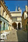 photo Eglise Notre-Dame