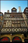 photo Dijon - Pier Import