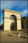 photo La Porte Darcy
