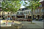 photo Place Emile Zola