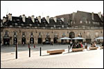 photo Place de la Libération