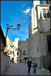 photo Rue de La Chouette