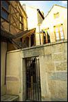 photo Maisons typiques Rue de La Chouette