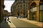 photo Rue de la Liberté à Dijon