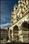 photo Eglise Saint-Michel