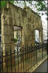 photo Square des Ducs de Bourgogne