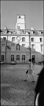 photo La Tour Philippe Le Bon