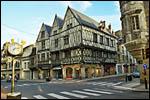 Galerie Dijon