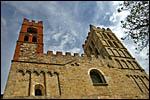 photo Les deux clochers
