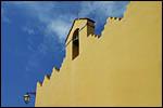 photo Architecture catalane