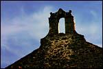 photo La campanile
