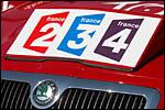 photo France 2 - France 3 - France 4