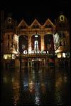 photo Le Gaumont