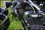 photo Harley