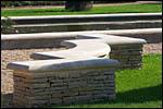 photo Les jardins du Château