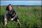 photo Kiluna dans la prairie