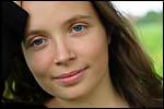 photo Un air d'Emmanuelle Béart