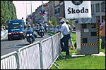 photo Fin de course