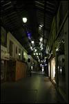 photo Le passage