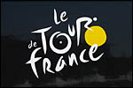photo Le Tour de France
