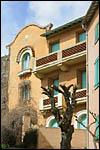 photo Maison à Collioure