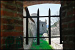 photo Fortifications de Vauban