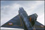 photo Le Mirage III