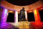 photo Monument aux morts de Reims